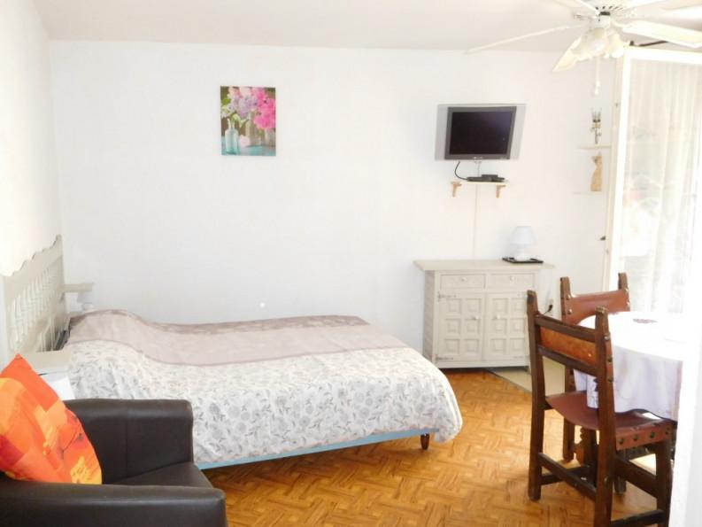 A vendre Amelie Les Bains Palalda 66032394 France agence immobilier