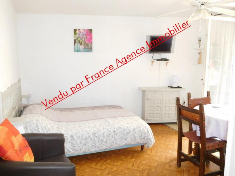 A vendre  Amelie Les Bains Palalda | Réf 66032394 - France agence immobilier