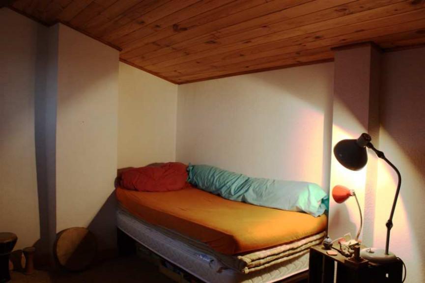 A vendre Maureillas Las Illas 66032399 France agence immobilier