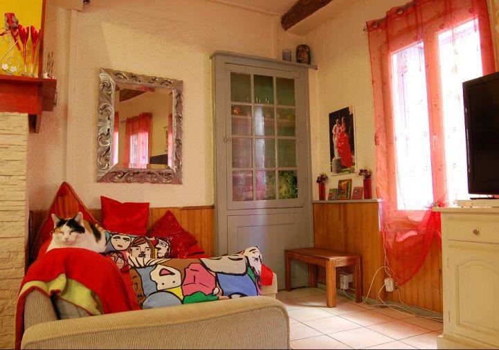 A vendre Arles Sur Tech 66032400 France agence immobilier