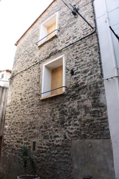 A vendre Arles Sur Tech 66032402 France agence immobilier