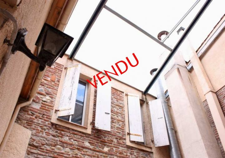 A vendre Perpignan 66032403 France agence immobilier