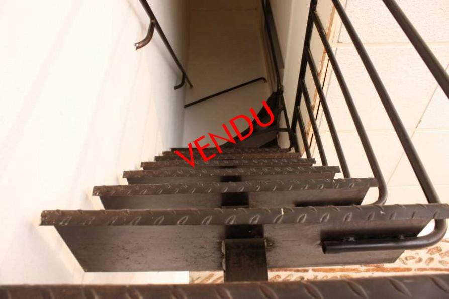 A vendre Perpignan 66032403 Adaptimmobilier.com