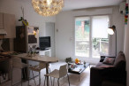 A vendre Perpignan 66032405 France agence immobilier