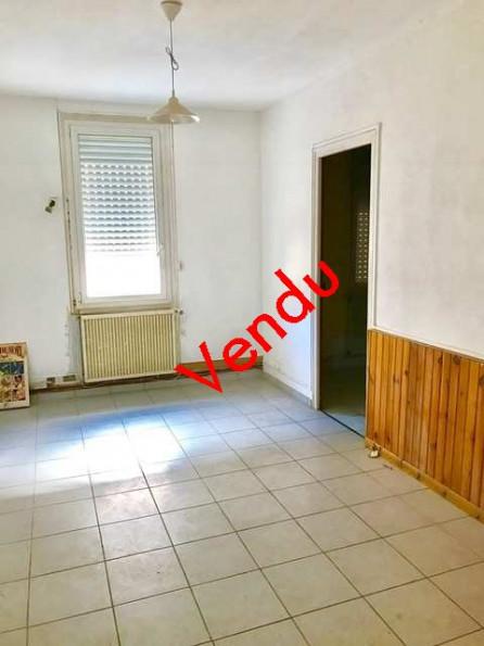A vendre Perpignan 66032406 France agence immobilier