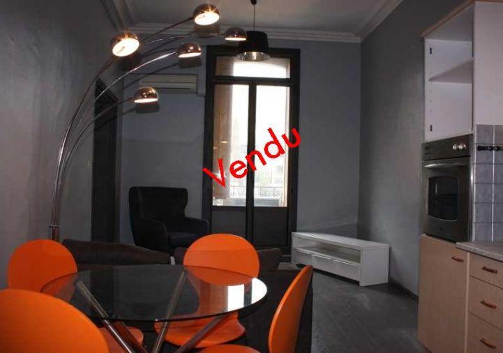 A vendre Perpignan 66032408 France agence immobilier
