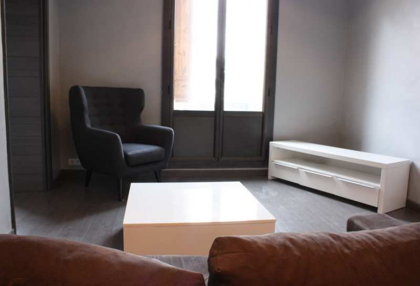 A vendre Perpignan 66032408 France agence immobilier