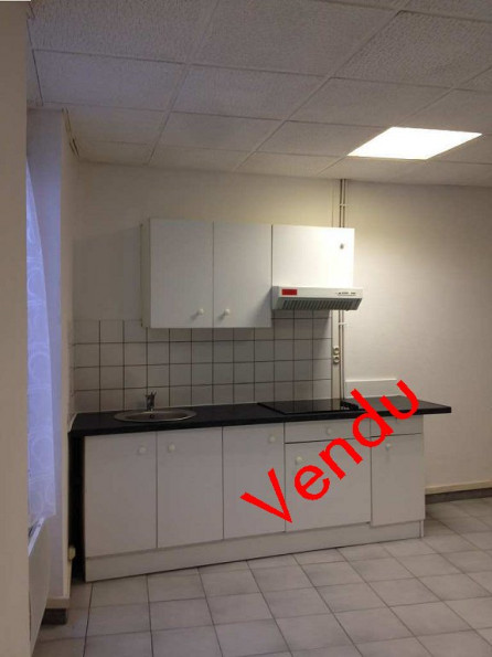 A vendre Perpignan 66032409 France agence immobilier