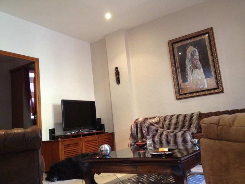 A vendre Perpignan 66032412 France agence immobilier