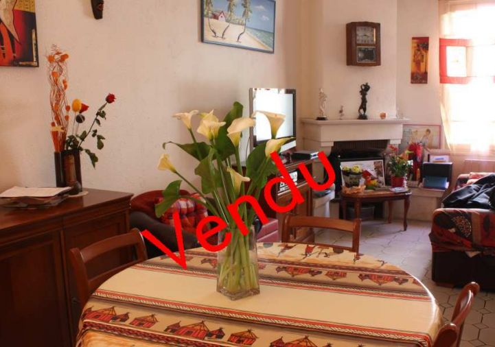A vendre Perpignan 66032419 France agence immobilier