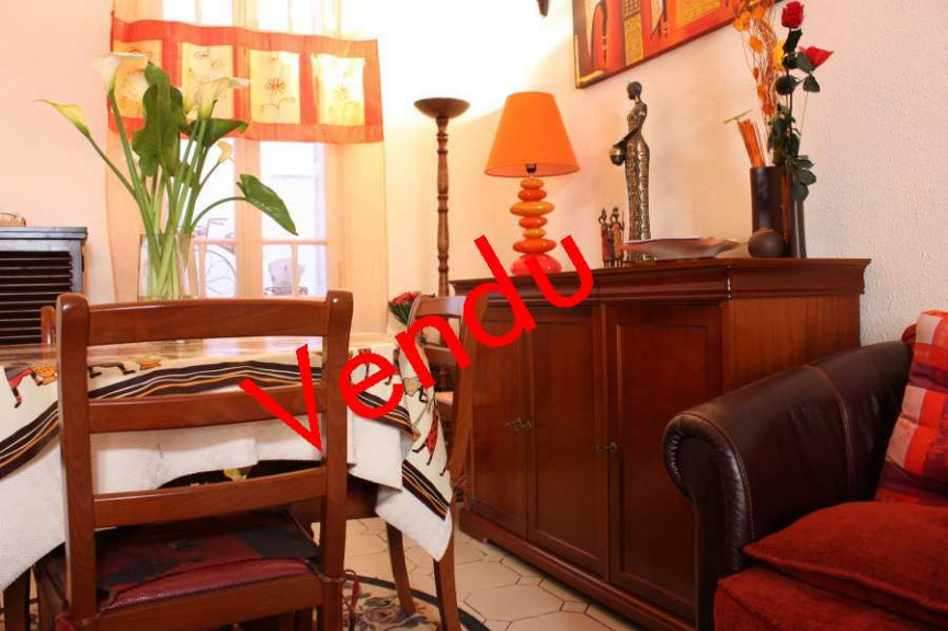 A vendre Perpignan 66032419 France agence immobilier