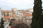 A vendre Perpignan 66032420 France agence immobilier