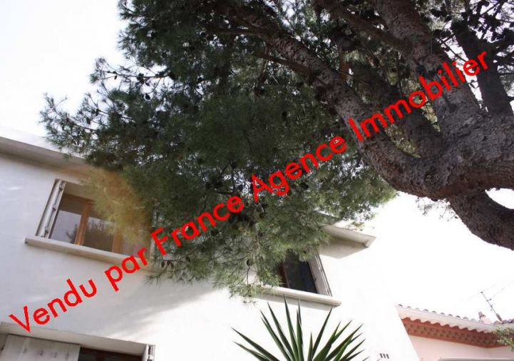 A vendre Perpignan 66032421 France agence immobilier