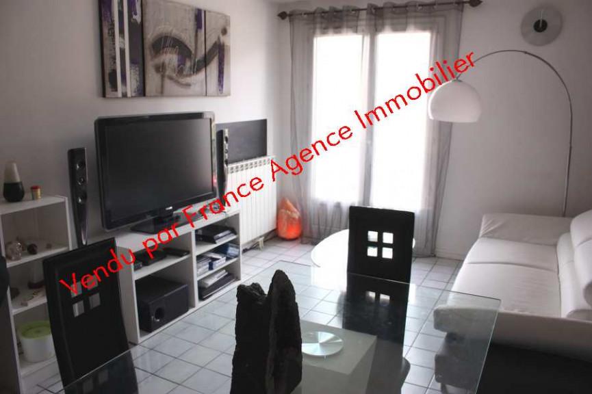 A vendre Perpignan 66032421 France agence immobilier