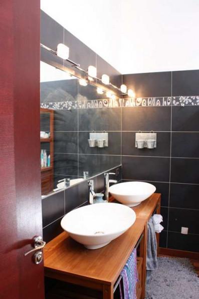 A vendre Perpignan 66032423 Adaptimmobilier.com