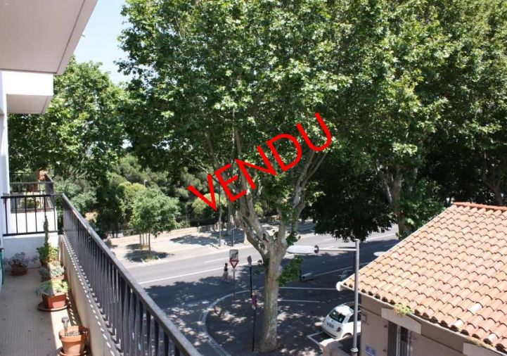A vendre Perpignan 66032425 France agence immobilier