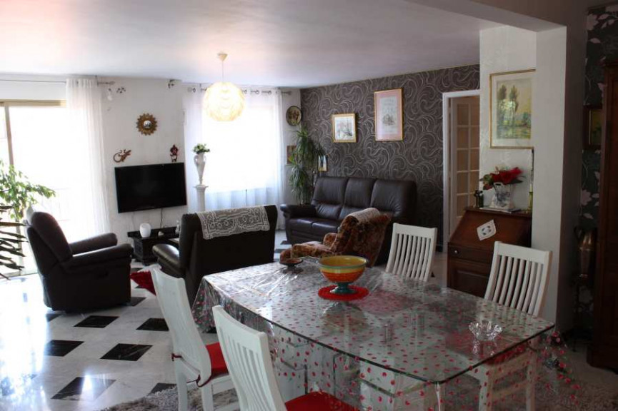 A vendre Perpignan 66032425 France agence immobilier