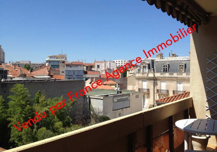 A vendre Perpignan 66032428 France agence immobilier