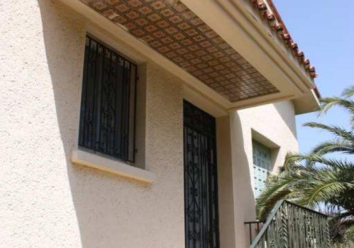 A vendre Perpignan 66032430 France agence immobilier