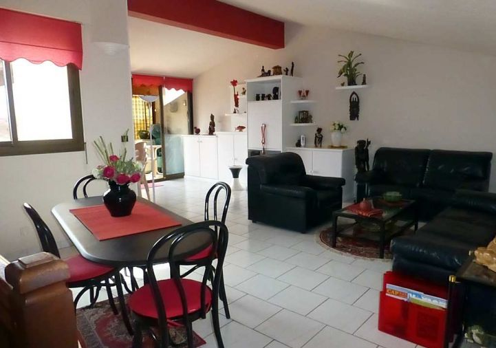A vendre Perpignan 66032431 France agence immobilier