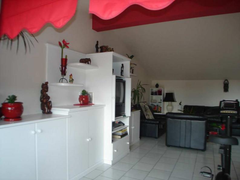 A vendre Perpignan 66032431 France agence immobilier