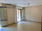 A vendre Perpignan 66032433 France agence immobilier