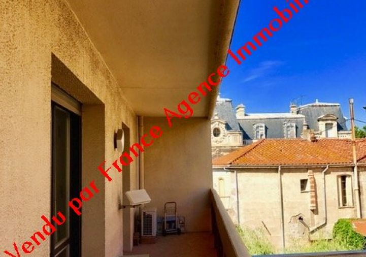 A vendre Perpignan 66032433 France agence immobilier