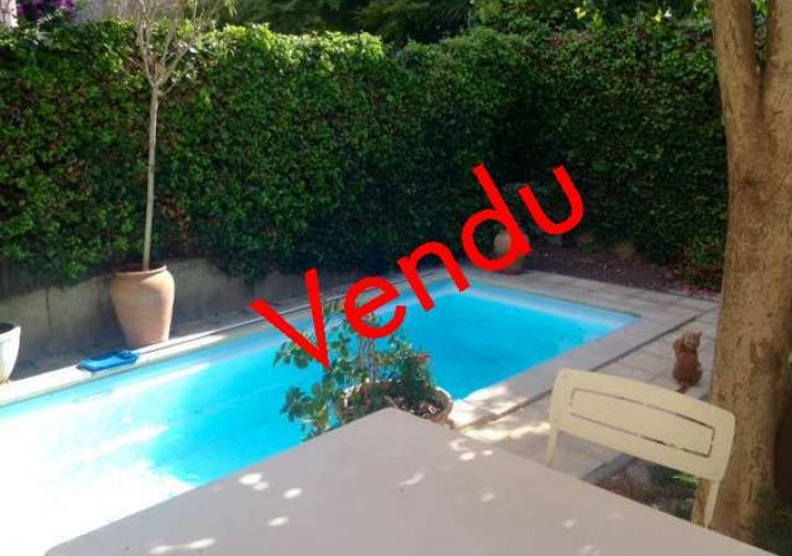 A vendre Perpignan 66032434 France agence immobilier