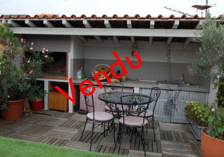 A vendre Perpignan 66032435 France agence immobilier
