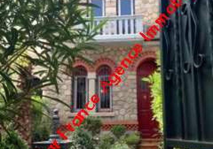 A vendre Perpignan 66032436 France agence immobilier