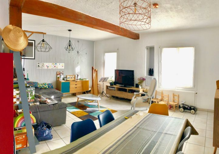 A vendre Perpignan 66032438 France agence immobilier