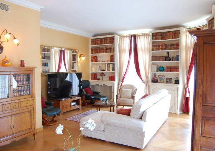 A vendre Perpignan 66032440 France agence immobilier