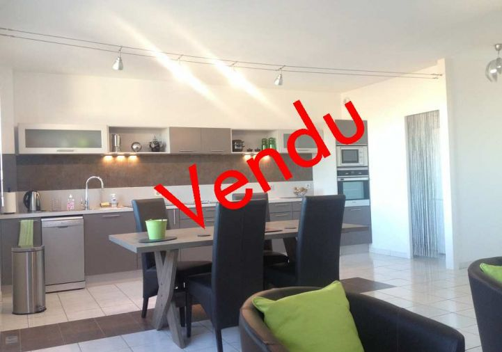 A vendre Perpignan 66032442 France agence immobilier
