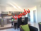 A vendre Perpignan 66032442 France agence immobilier
