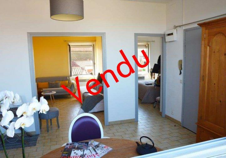 A vendre Perpignan 66032443 France agence immobilier