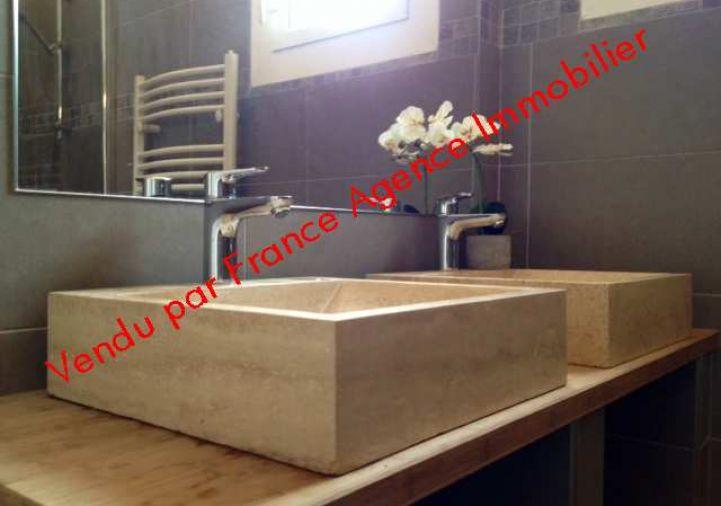A vendre Maison de ville Perpignan | R�f 66032444 - France agence immobilier