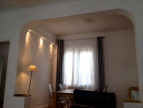 A vendre Perpignan 66032444 France agence immobilier