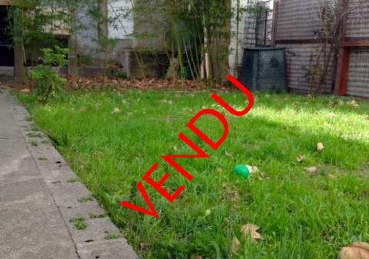 A vendre Perpignan 66032445 France agence immobilier