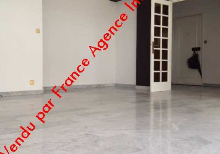 A vendre Perpignan 66032446 France agence immobilier