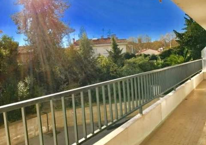 A vendre Perpignan 66032447 France agence immobilier