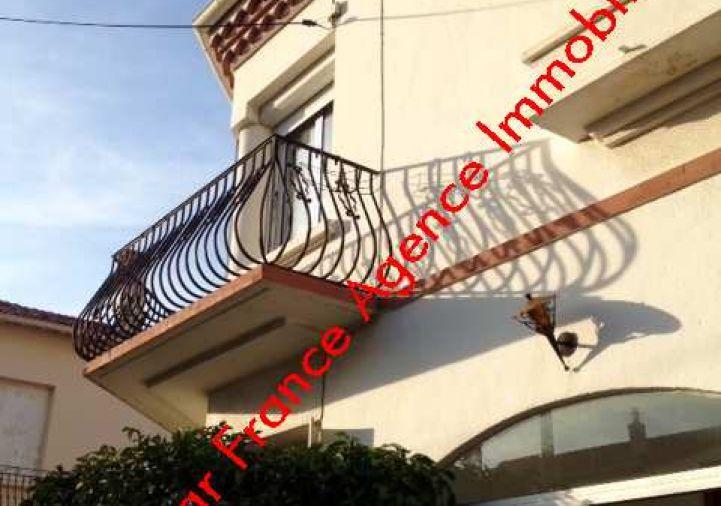 A vendre Maison de ville Perpignan | R�f 66032448 - France agence immobilier