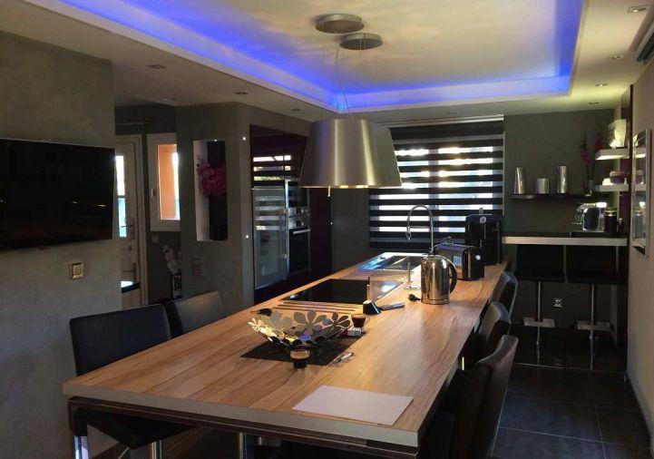 A vendre Canet En Roussillon 66032451 France agence immobilier