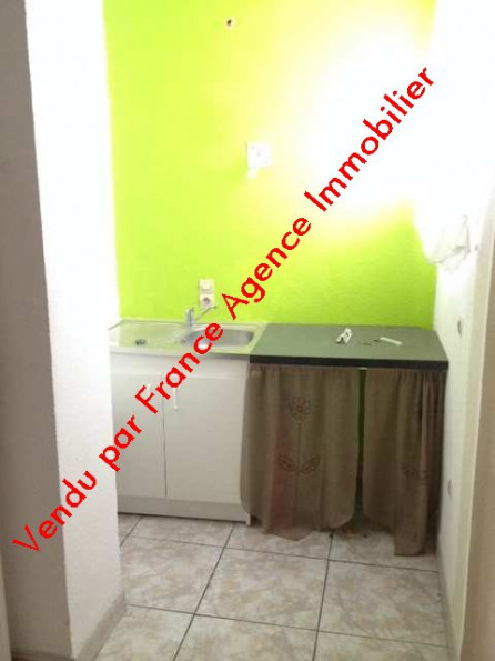 A vendre Perpignan 66032453 France agence immobilier
