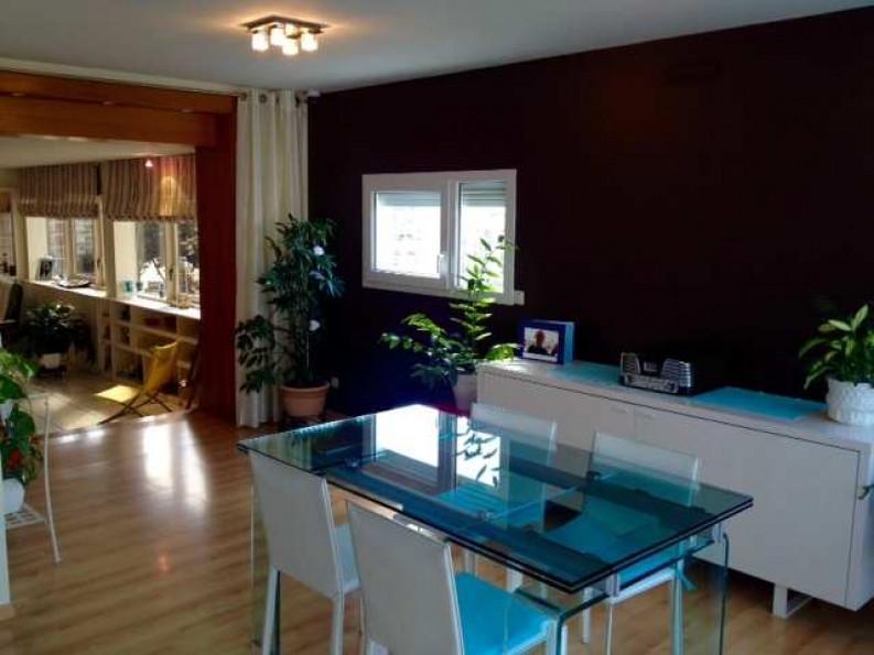 A vendre Perpignan 66032456 Adaptimmobilier.com