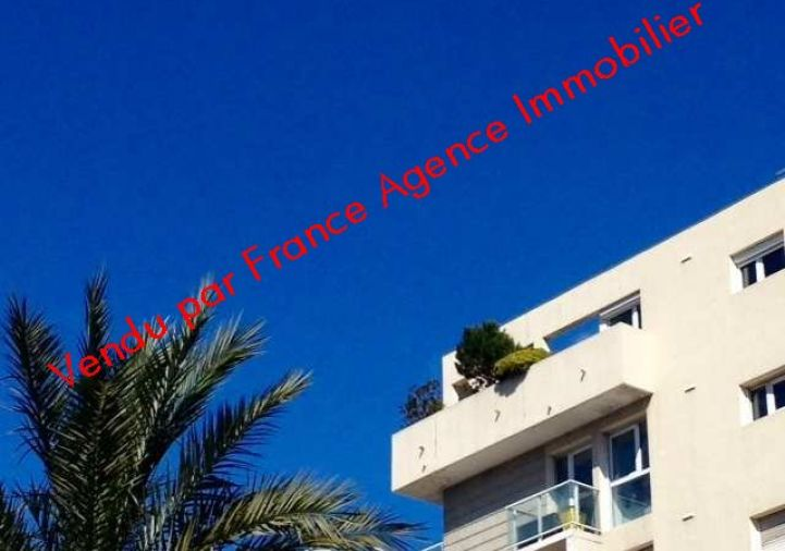 A vendre Perpignan 66032456 France agence immobilier
