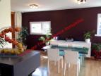 A vendre Perpignan 66032456 France agence immobilier