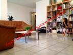 A vendre Perpignan 66032457 France agence immobilier