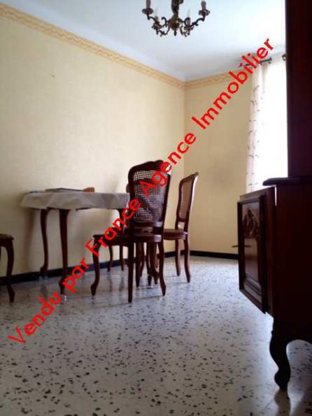 A vendre Saint Esteve 66032458 France agence immobilier