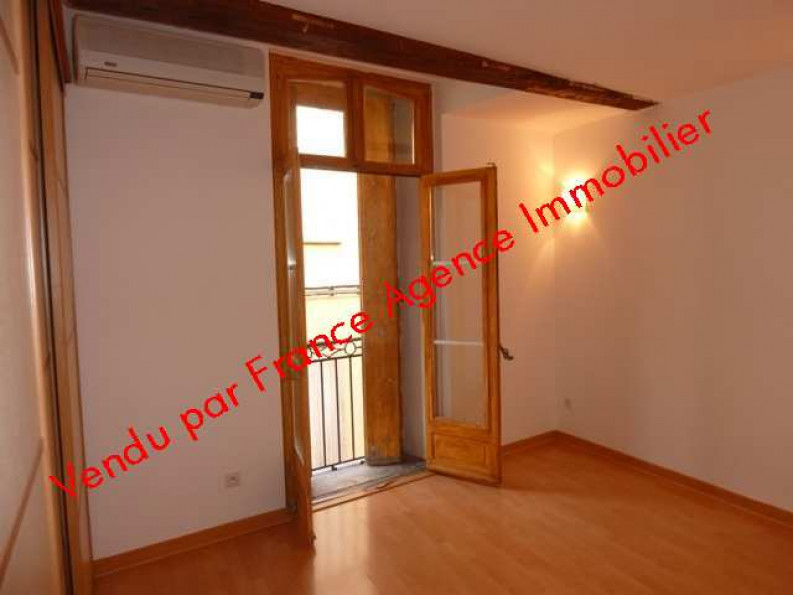 A vendre Perpignan 66032459 France agence immobilier