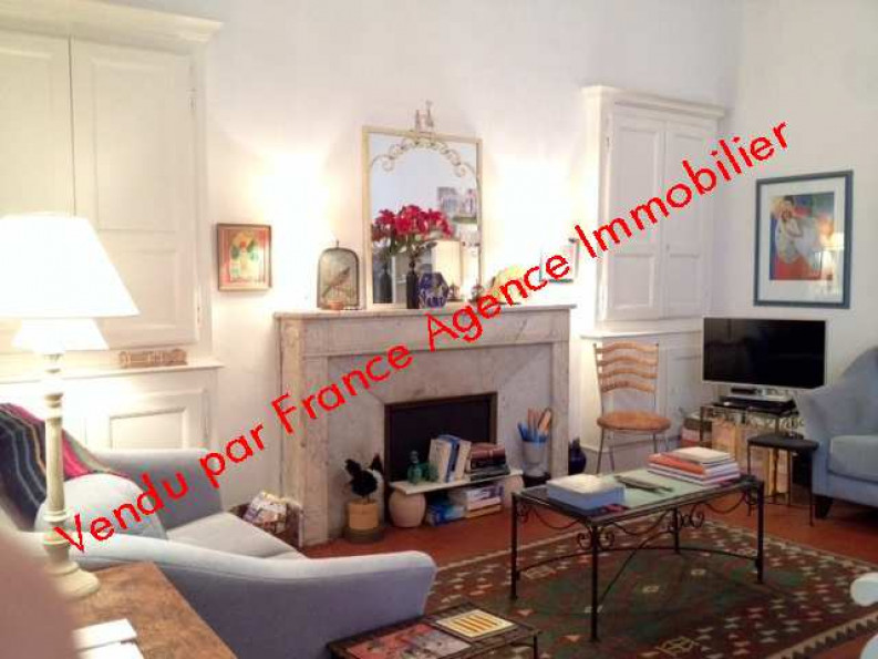 A vendre Perpignan 66032463 France agence immobilier